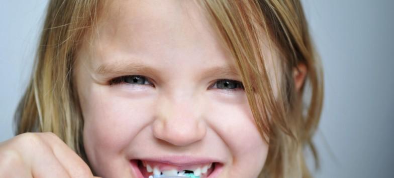 Детская стоматология в Туле, профилактика заболеваний