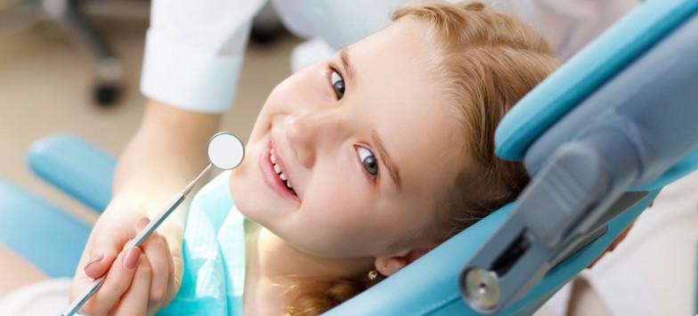 Гингивит у детей: что такое и как лечить в центре стоматологии?