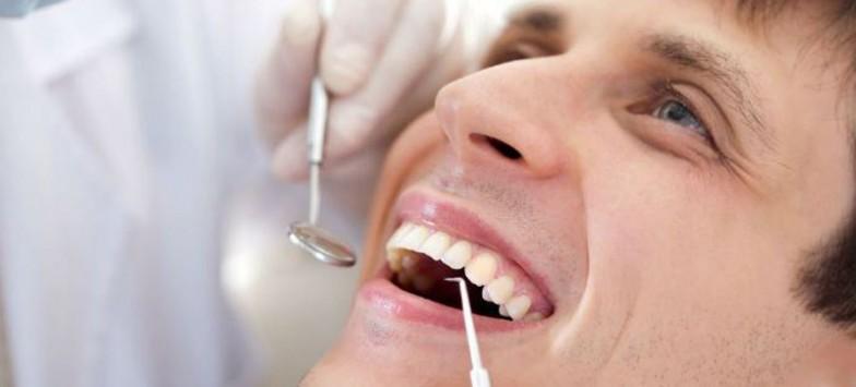 Удаление зуба мудрости: необходимость и последствия хирургического вмешательства