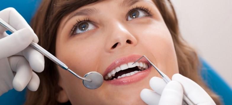 Лечение зубов во время беременности в центре стоматологии Тулы