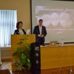 seminar-vosstanovlenie-zhevatelnyh-zubov-01