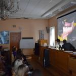 seminar-vosstanovlenie-zhevatelnyh-zubov-07