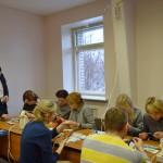 seminar-vosstanovlenie-zhevatelnyh-zubov-09