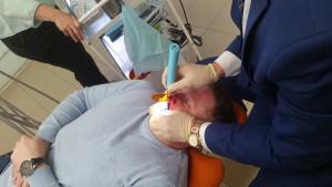 Семинар «Введение в гнатологию. Окклюзия и артикуляция в повседневной стоматологической практике». Фото 3